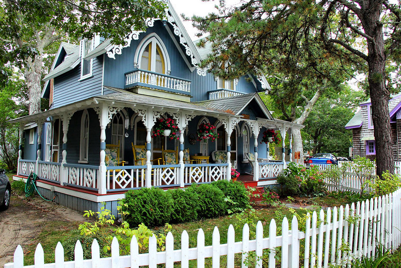 Prime 17 Best Images About Blue And Yellow Victorian On Pinterest Largest Home Design Picture Inspirations Pitcheantrous